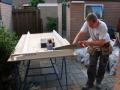 Renovatie-verbouwen 06