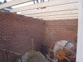 Metsel-stucwerk 17