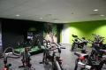 Westcoast Gym Rijsdam