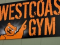 Westcoast Gym Rijsdam