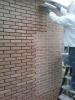 Metsel-stucwerk 15