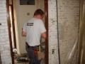 Renovatie-verbouwen 04