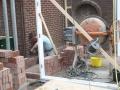 Metsel-stucwerk 16